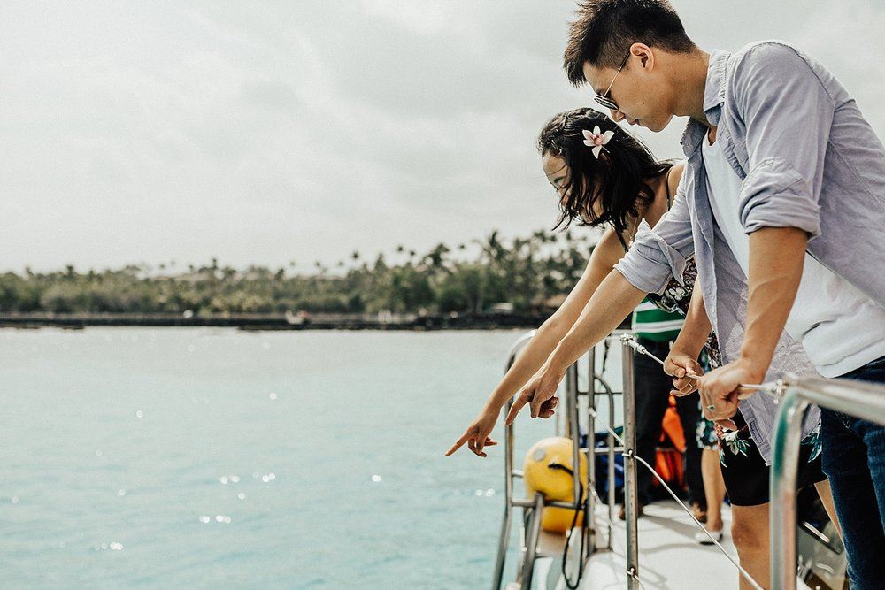 big-island-fairmont-orchid-hawaii-destination-wedding-17.jpg