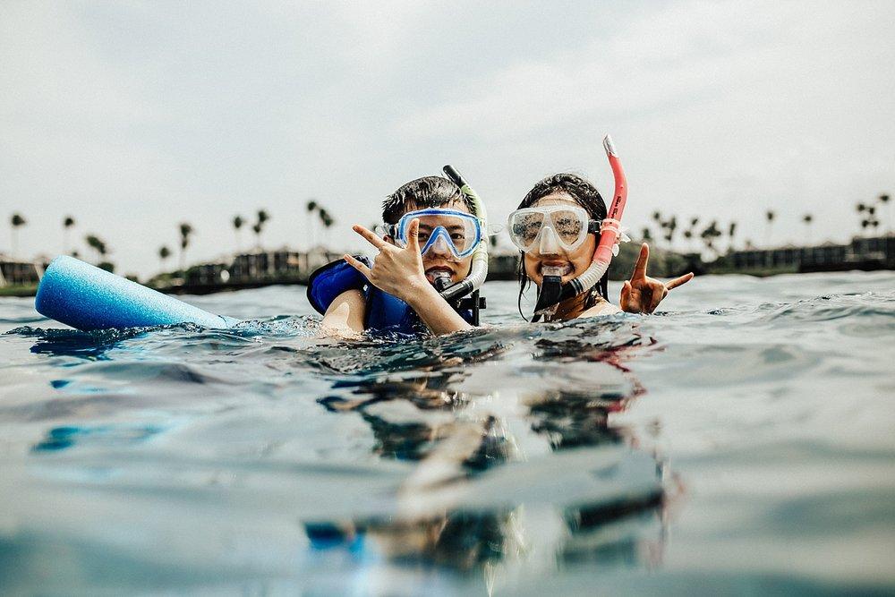 big-island-fairmont-orchid-hawaii-destination-wedding-33.jpg