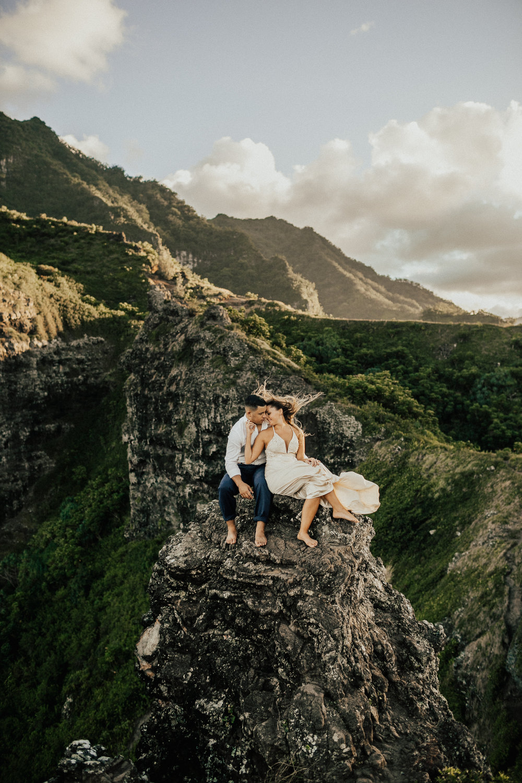 lindsey-roman-destination-wedding-photographer-10.jpg