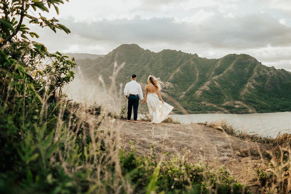 lindsey-roman-destination-wedding-photographer-9.jpg