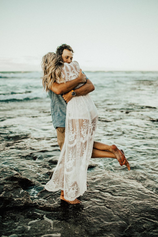 lindsey-roman-destination-wedding-photographer-12.jpg