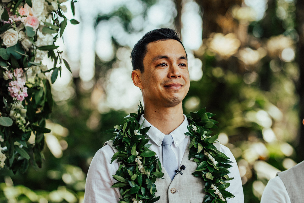 big-island-destination-hawaii-intimate-wedding-photographer
