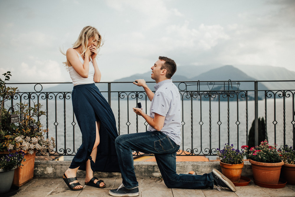 lake-como-varenna-italy-surprise-rooftop-proposal-europe-destination-wedding-photographer
