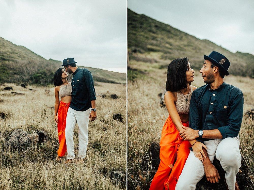 oahu-hawaii-adventurous-destination-intimate-elopement-photographer-lindsey-roman-5.jpg