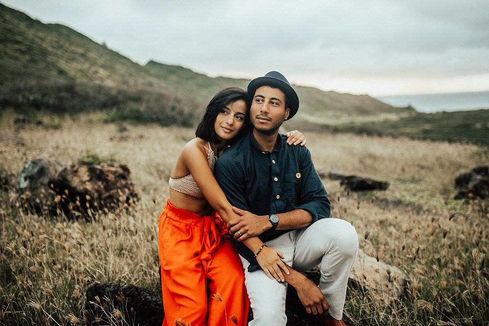 oahu-hawaii-adventurous-destination-intimate-elopement-photographer-lindsey-roman-7.jpg
