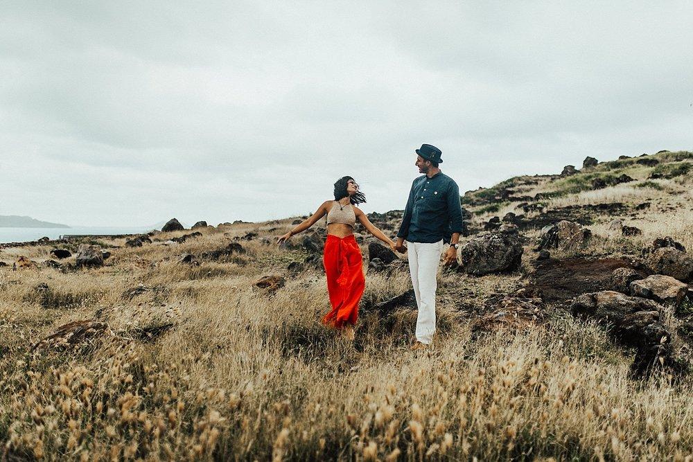 oahu-hawaii-adventurous-destination-intimate-elopement-photographer-lindsey-roman-11.jpg