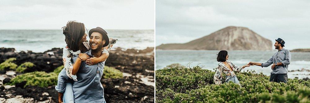 oahu-hawaii-adventurous-destination-intimate-elopement-photographer-lindsey-roman-13.jpg