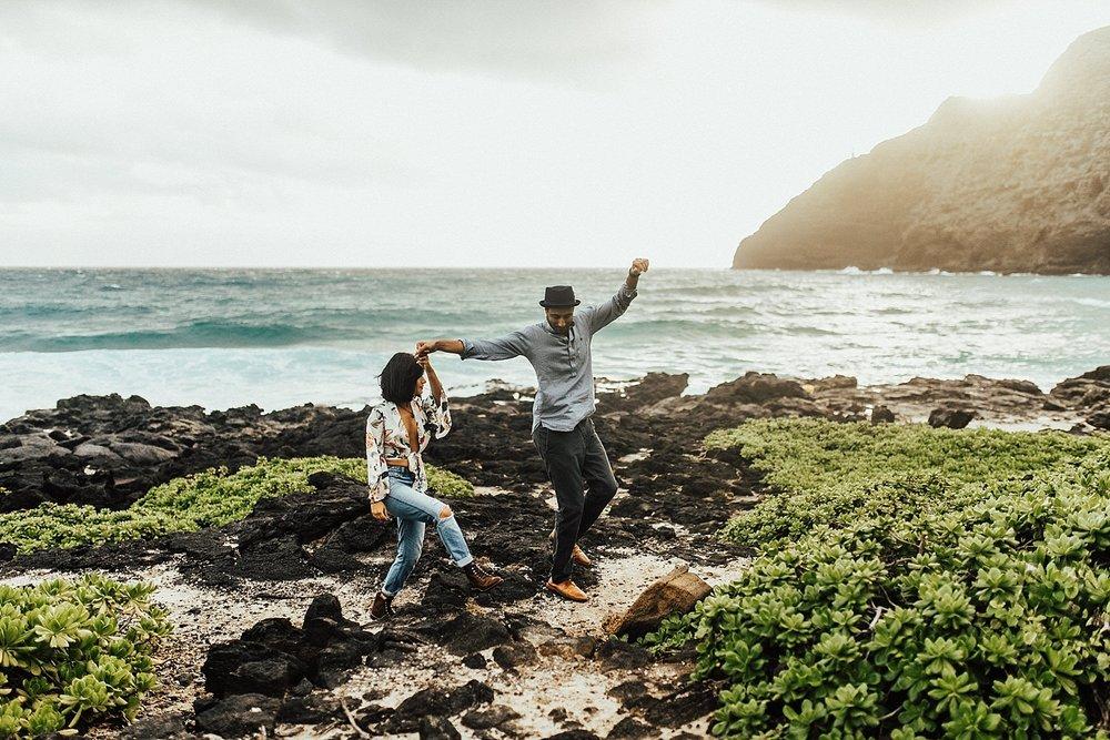 oahu-hawaii-adventurous-destination-intimate-elopement-photographer-lindsey-roman-12.jpg