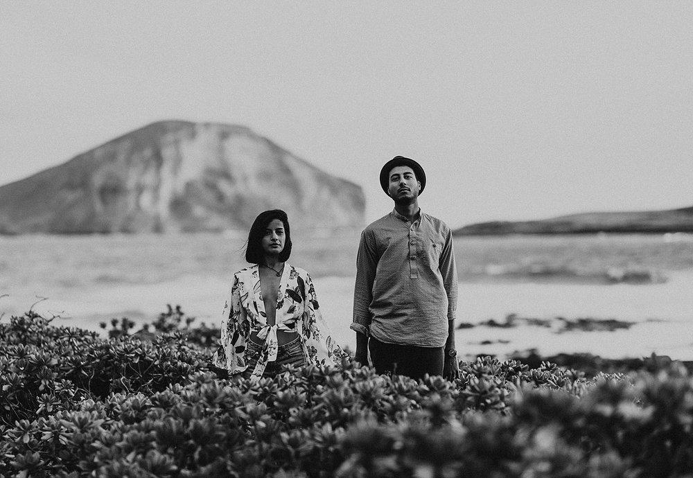 oahu-hawaii-adventurous-destination-intimate-elopement-photographer-lindsey-roman-15.jpg