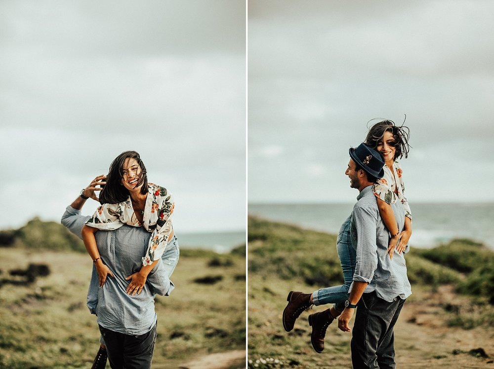 oahu-hawaii-adventurous-destination-intimate-elopement-photographer-lindsey-roman-16.jpg