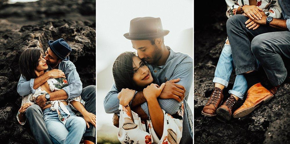 oahu-hawaii-adventurous-destination-intimate-elopement-photographer-lindsey-roman-25.jpg