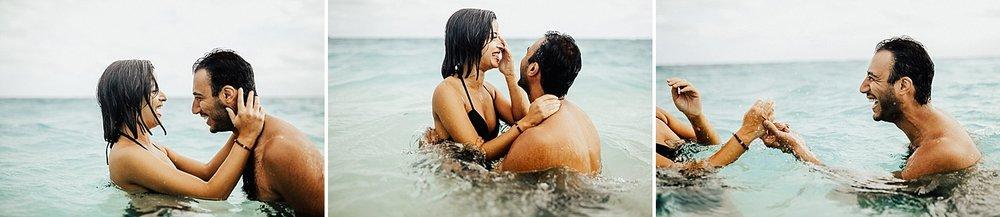 oahu-hawaii-adventurous-destination-intimate-elopement-photographer-lindsey-roman-37.jpg