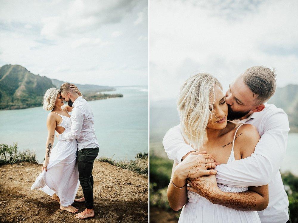 oahu-hawaii-north-shore-crouching-lion-adventurous-destination-photographer-lindsey-roman-2.jpg