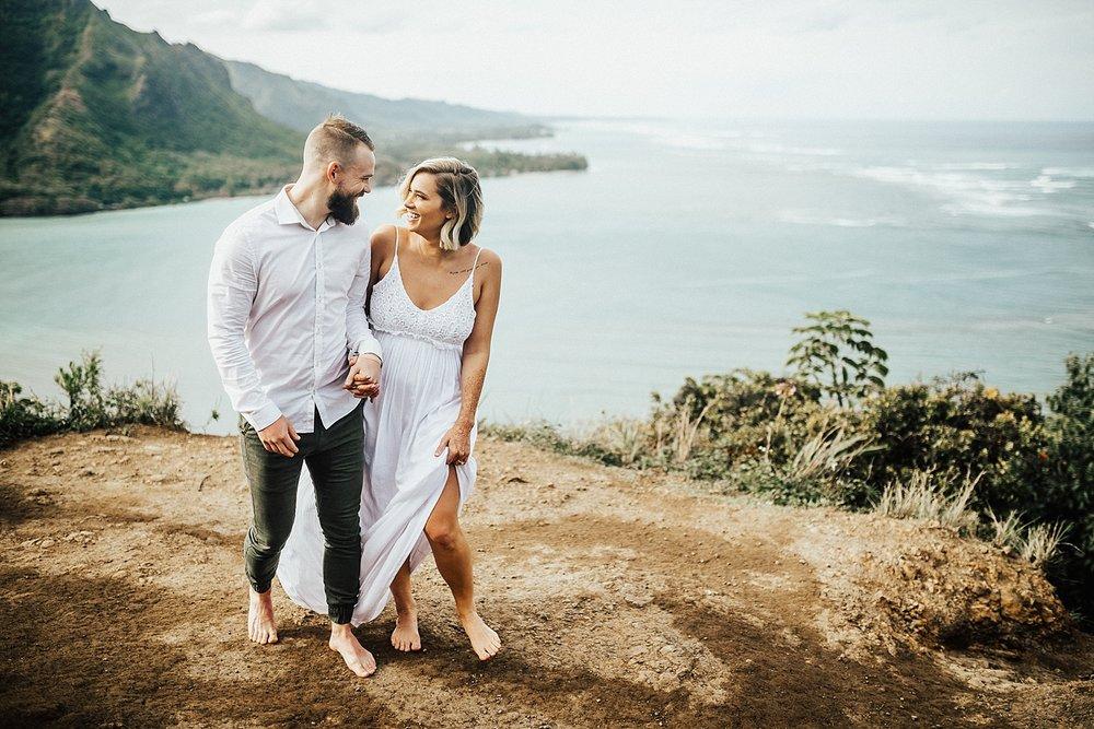 oahu-hawaii-north-shore-crouching-lion-adventurous-destination-photographer-lindsey-roman-1.jpg