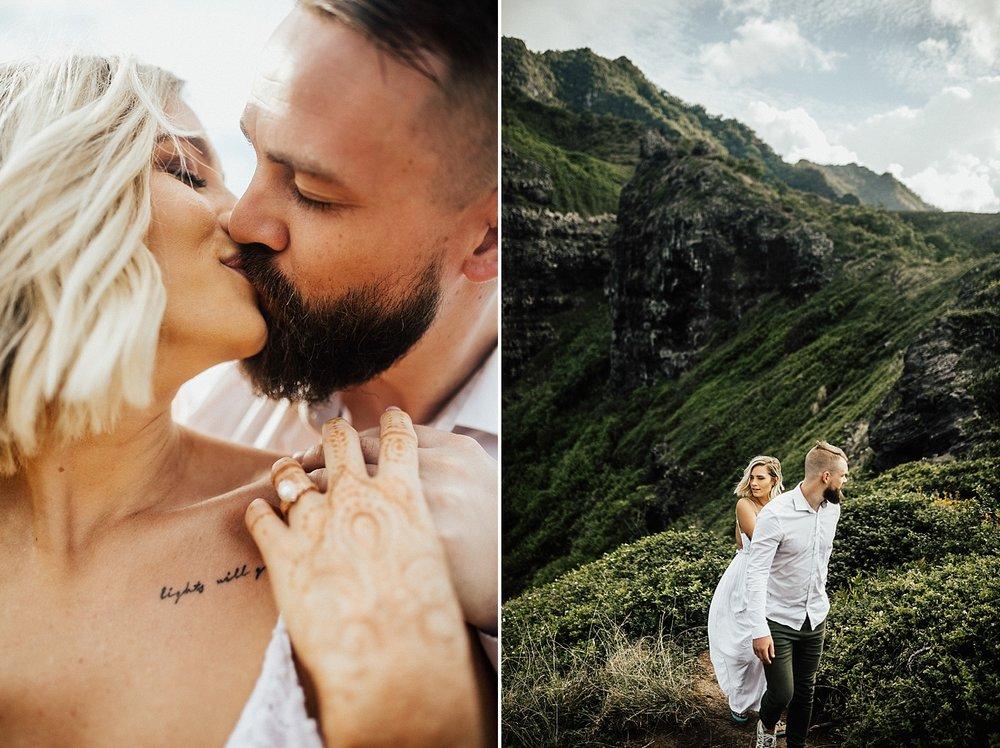 oahu-hawaii-north-shore-crouching-lion-adventurous-destination-photographer-lindsey-roman-10.jpg