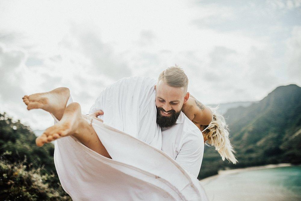 oahu-hawaii-north-shore-crouching-lion-adventurous-destination-photographer-lindsey-roman-15.jpg