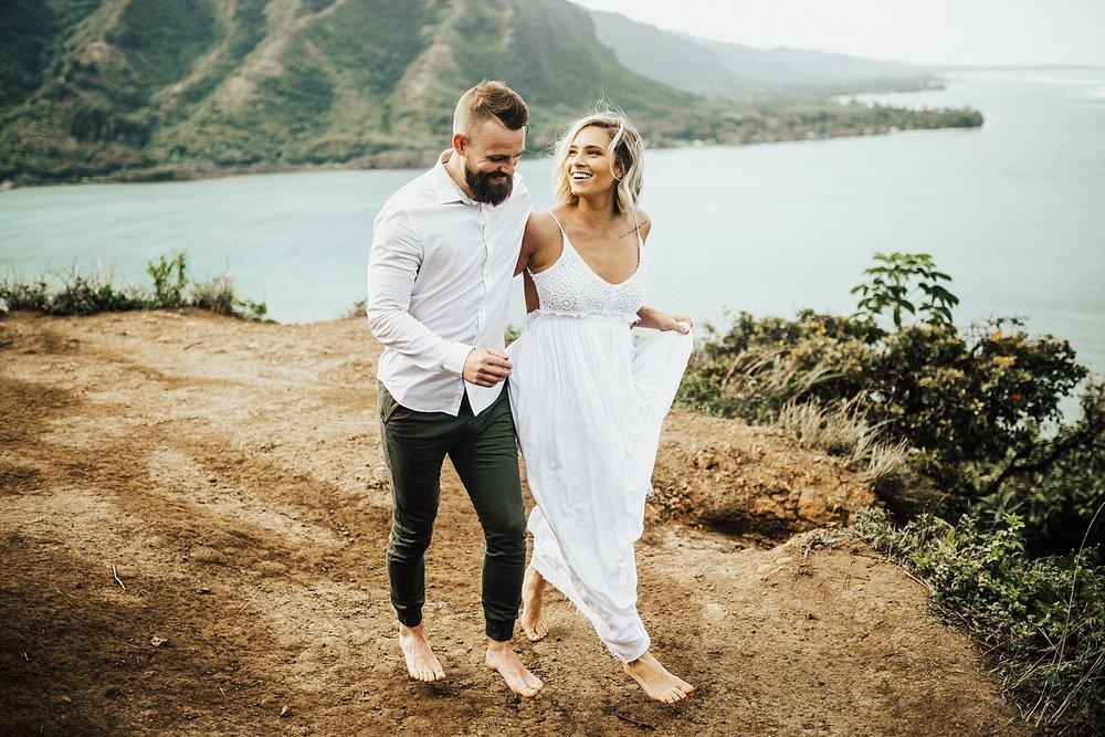 oahu-hawaii-north-shore-crouching-lion-adventurous-destination-photographer-lindsey-roman-14.jpg