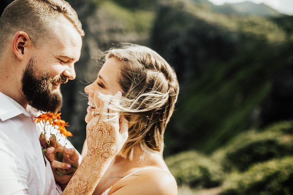 oahu-hawaii-north-shore-crouching-lion-adventurous-destination-photographer-lindsey-roman-19.jpg