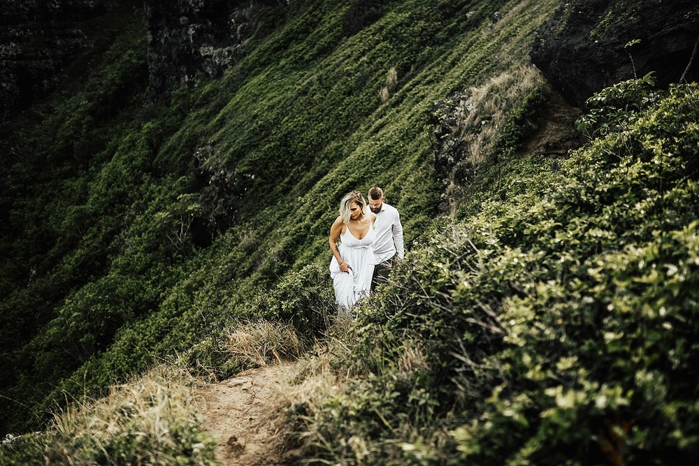 oahu-hawaii-north-shore-crouching-lion-adventurous-destination-photographer-lindsey-roman-16.jpg