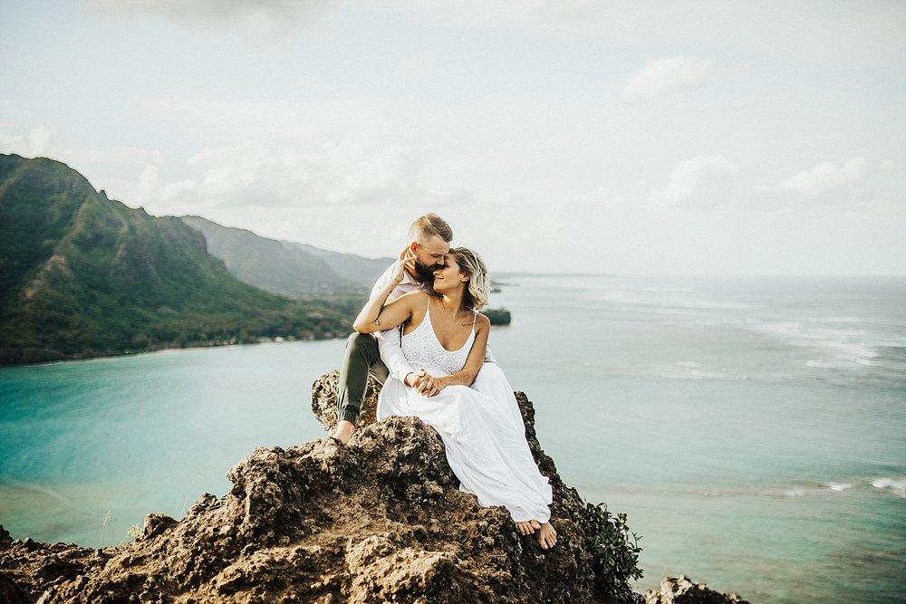 oahu-hawaii-north-shore-crouching-lion-adventurous-destination-photographer-lindsey-roman-29.jpg