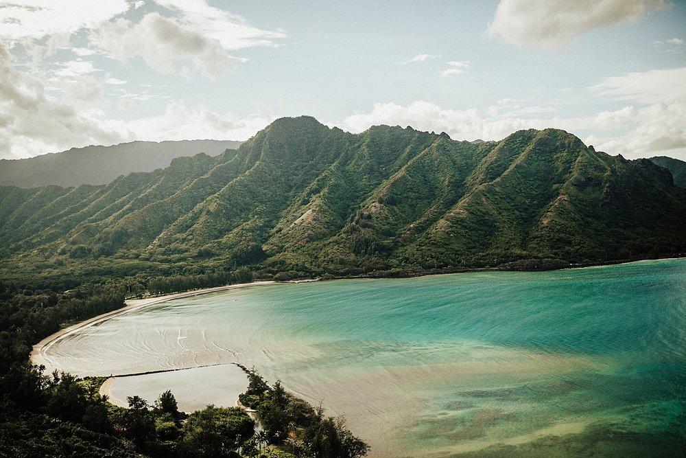 oahu-hawaii-north-shore-crouching-lion-adventurous-destination-photographer-lindsey-roman-28.jpg