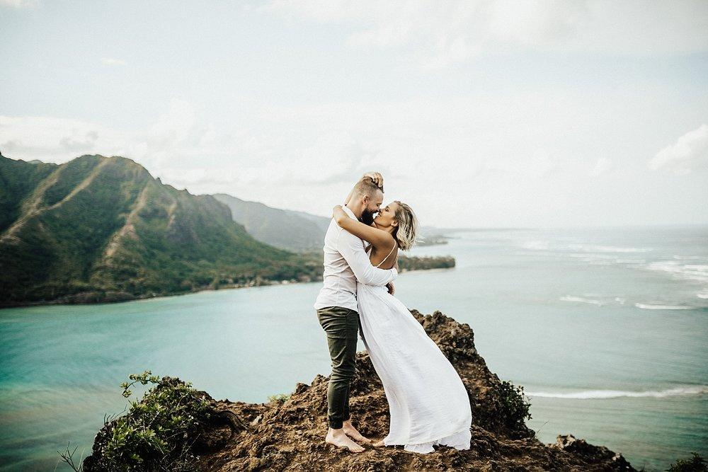 oahu-hawaii-north-shore-crouching-lion-adventurous-destination-photographer-lindsey-roman-31.jpg