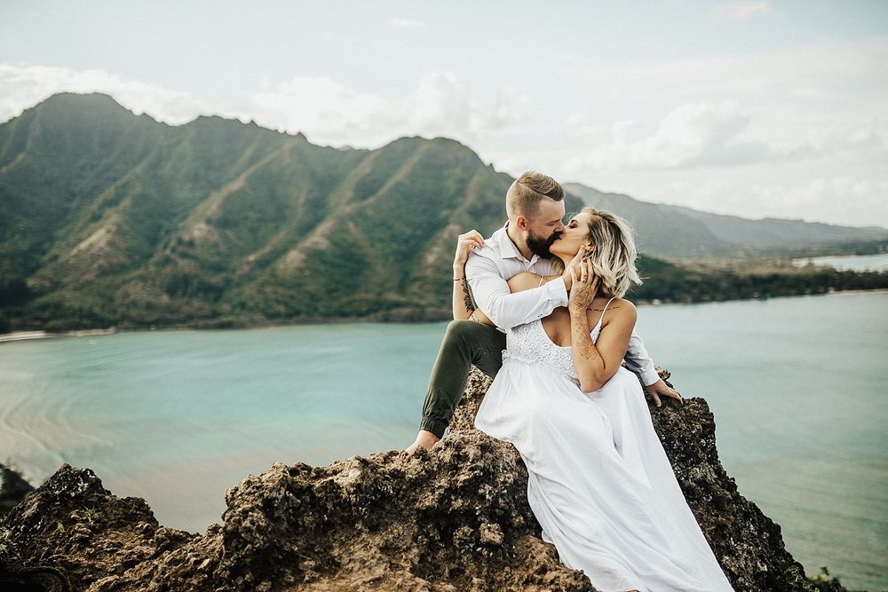 oahu-hawaii-north-shore-crouching-lion-adventurous-destination-photographer-lindsey-roman-30.jpg