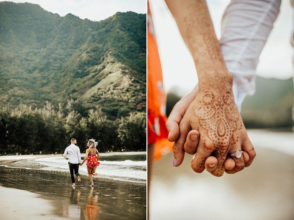oahu-hawaii-north-shore-crouching-lion-adventurous-destination-photographer-lindsey-roman-34.jpg
