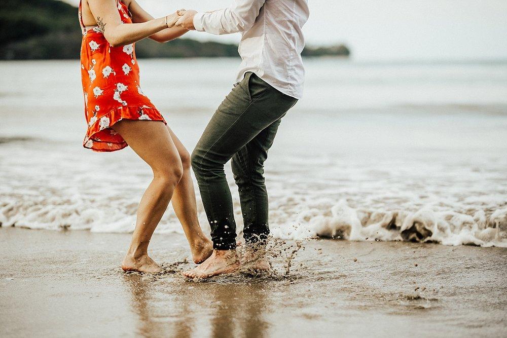 oahu-hawaii-north-shore-crouching-lion-adventurous-destination-photographer-lindsey-roman-35.jpg
