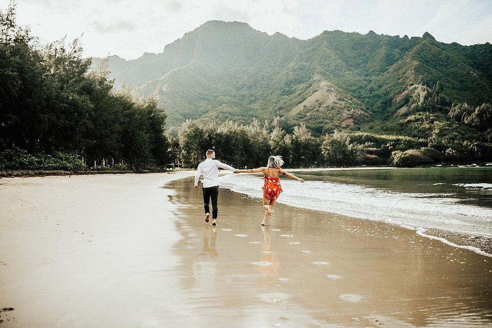 oahu-hawaii-north-shore-crouching-lion-adventurous-destination-photographer-lindsey-roman-37.jpg