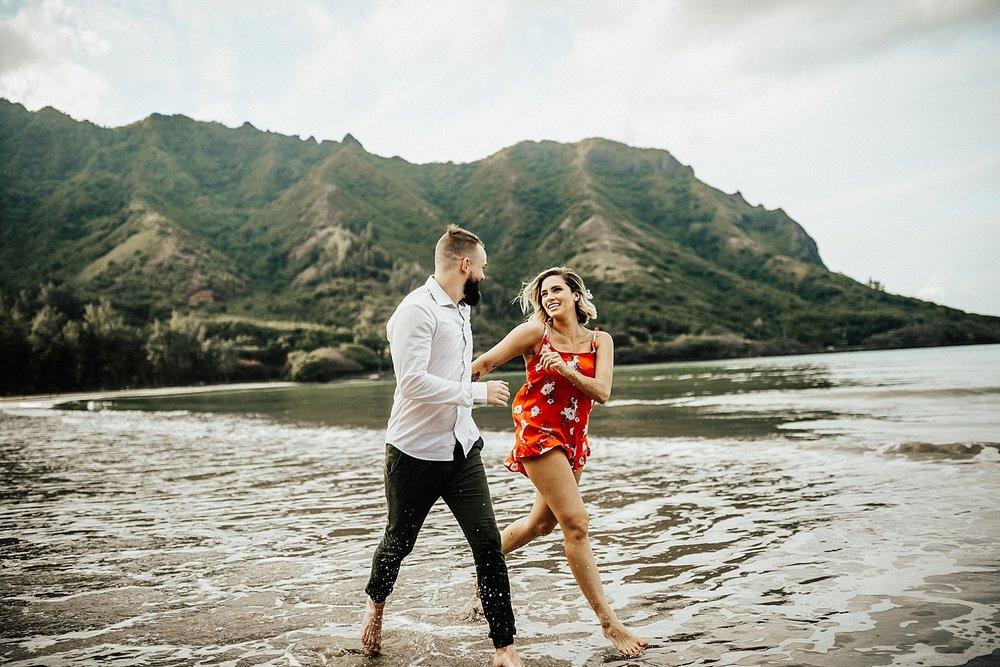 oahu-hawaii-north-shore-crouching-lion-adventurous-destination-photographer-lindsey-roman-38.jpg