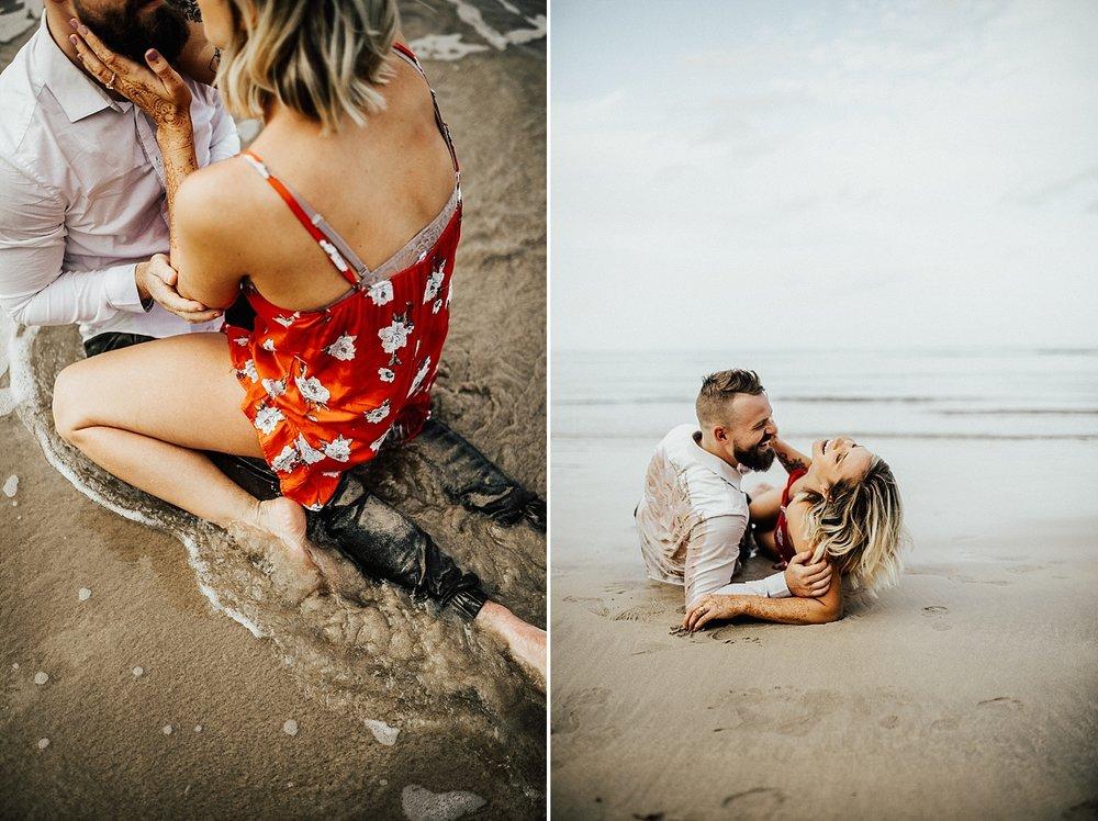 oahu-hawaii-north-shore-crouching-lion-adventurous-destination-photographer-lindsey-roman-48.jpg
