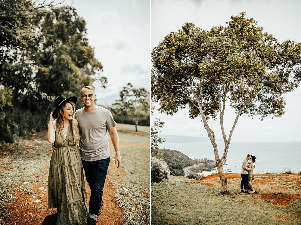 Copy of north-shore-oahu-hawaii-waimea-bay-sena-nelson-lindsey-roman-destination-elopement-photographer-1.jpg
