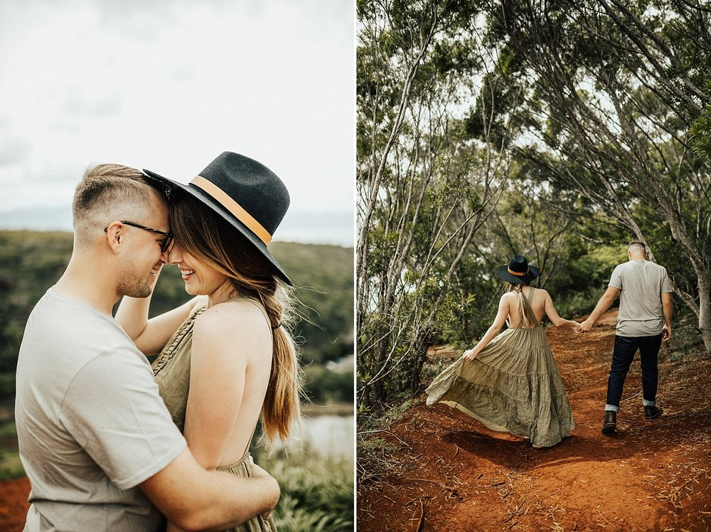 Copy of north-shore-oahu-hawaii-waimea-bay-sena-nelson-lindsey-roman-destination-elopement-photographer-12.jpg
