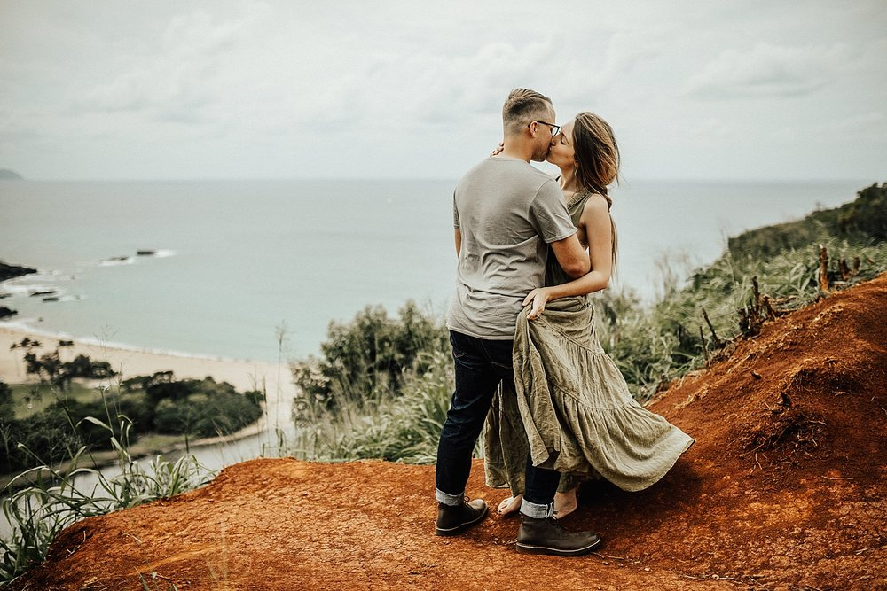 Copy of north-shore-oahu-hawaii-waimea-bay-sena-nelson-lindsey-roman-destination-elopement-photographer-40.jpg