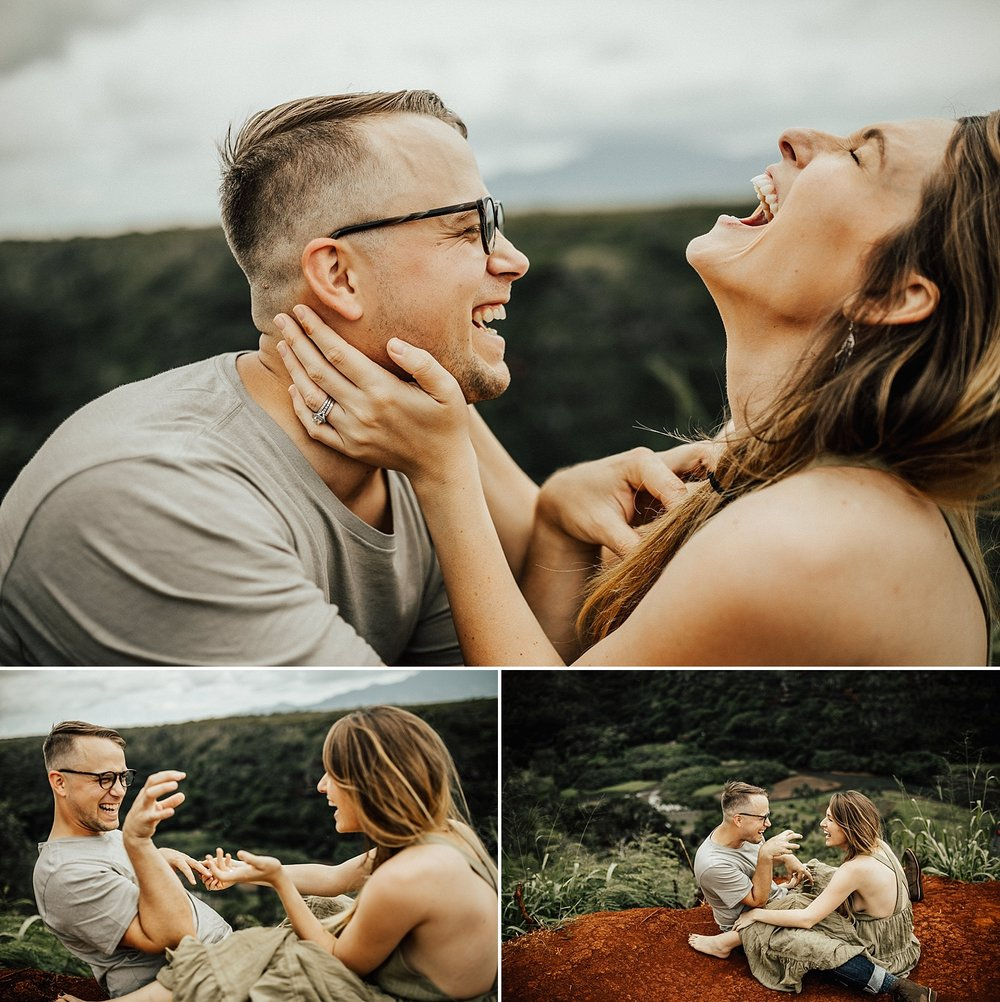 Copy of north-shore-oahu-hawaii-waimea-bay-sena-nelson-lindsey-roman-destination-elopement-photographer-46.jpg
