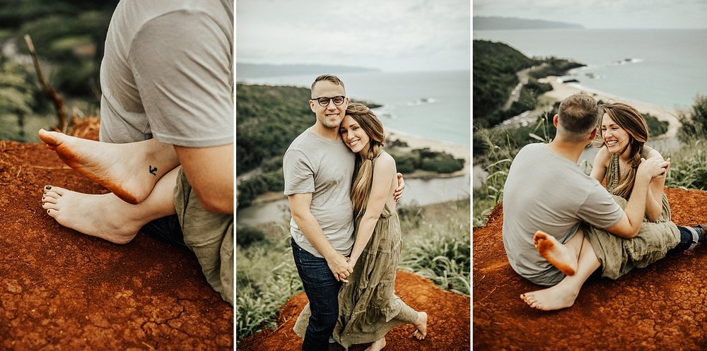 Copy of north-shore-oahu-hawaii-waimea-bay-sena-nelson-lindsey-roman-destination-elopement-photographer-50.jpg