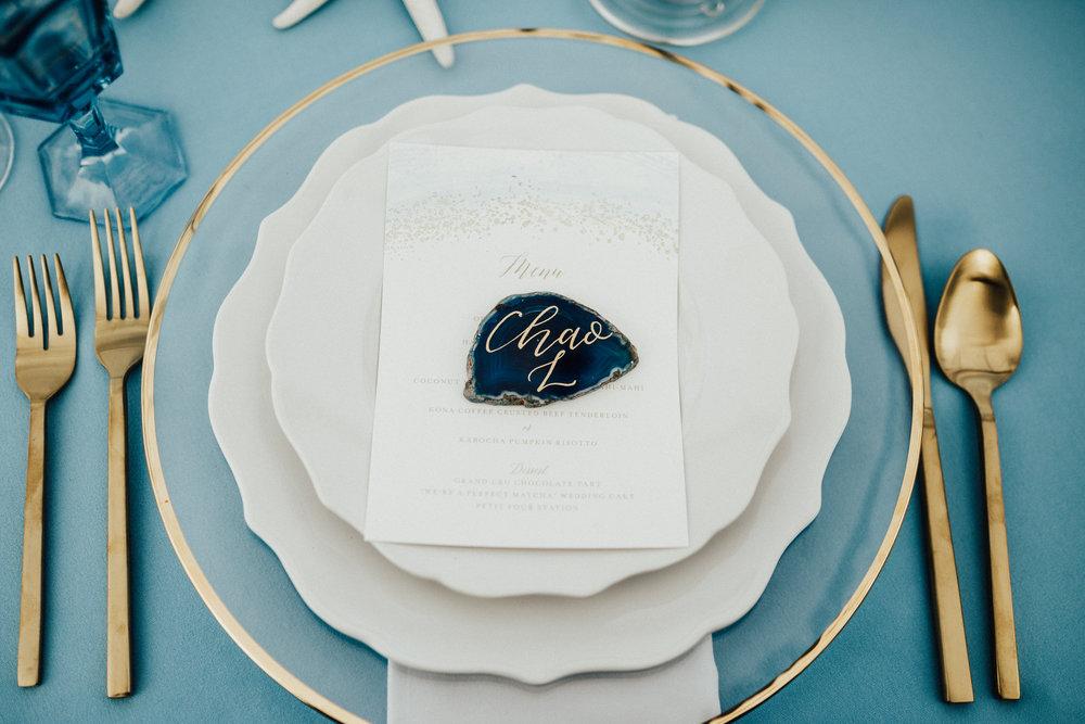 big-island-fairmont-orchid-hawaii-destination-wedding-207.jpg