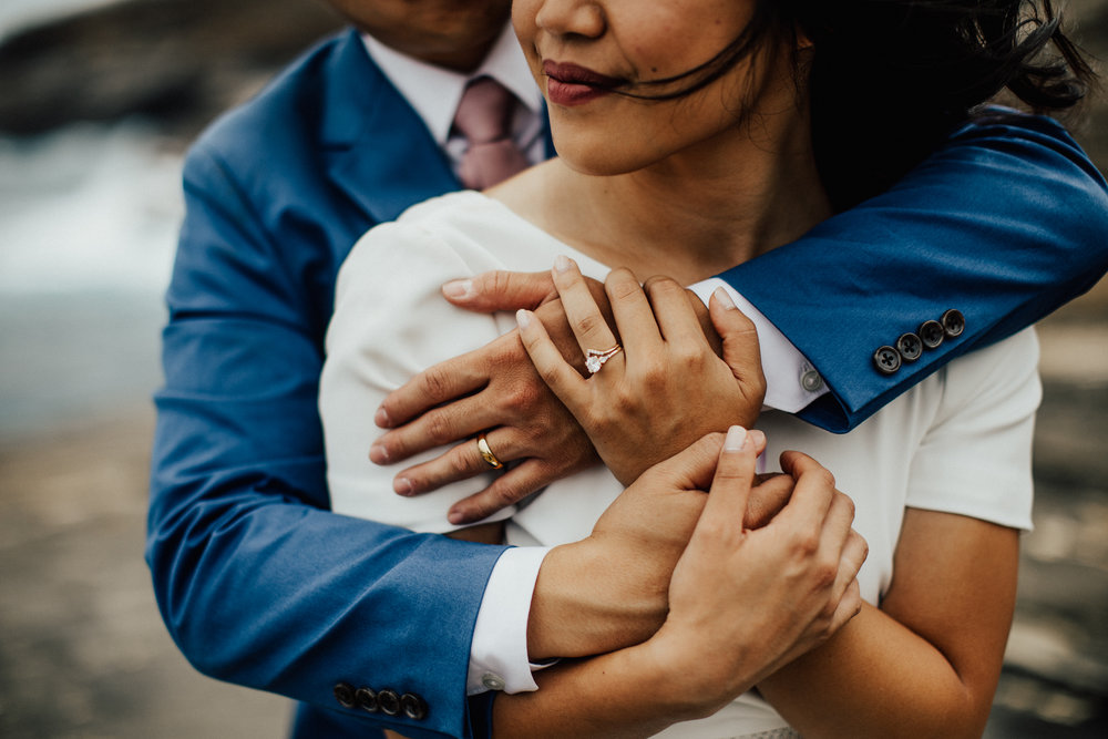 hawaii-destination-wedding-photographer-lindsey-roman.jpg