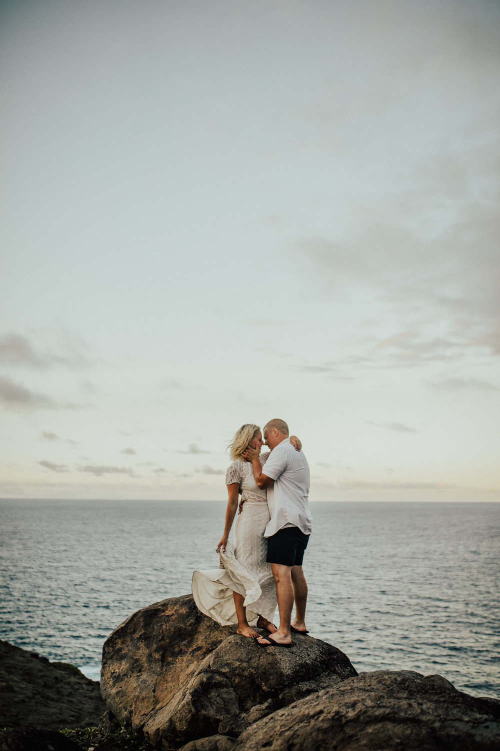 kauai-intimate-elopement-adventurous-destination-photographer-lindsey-roman