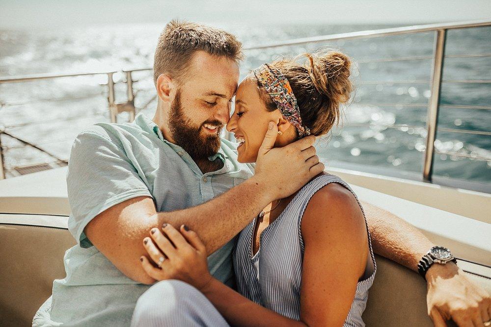 kauai-hawaii-napali-coast-couple-session-jordan-lee-dooley-soul-scripts-lindsey-roman-destination-elopement-photographer-2.jpg