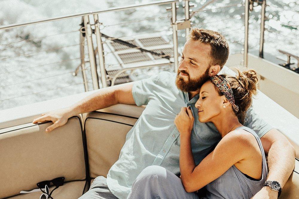 kauai-hawaii-napali-coast-couple-session-jordan-lee-dooley-soul-scripts-lindsey-roman-destination-elopement-photographer-1.jpg