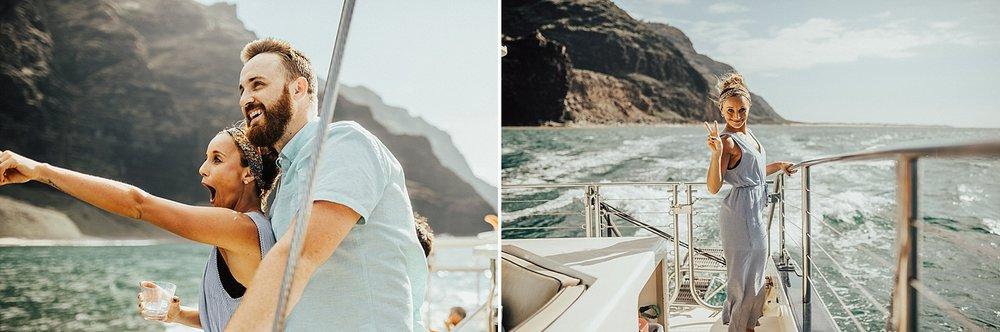 kauai-hawaii-napali-coast-couple-session-jordan-lee-dooley-soul-scripts-lindsey-roman-destination-elopement-photographer-6.jpg