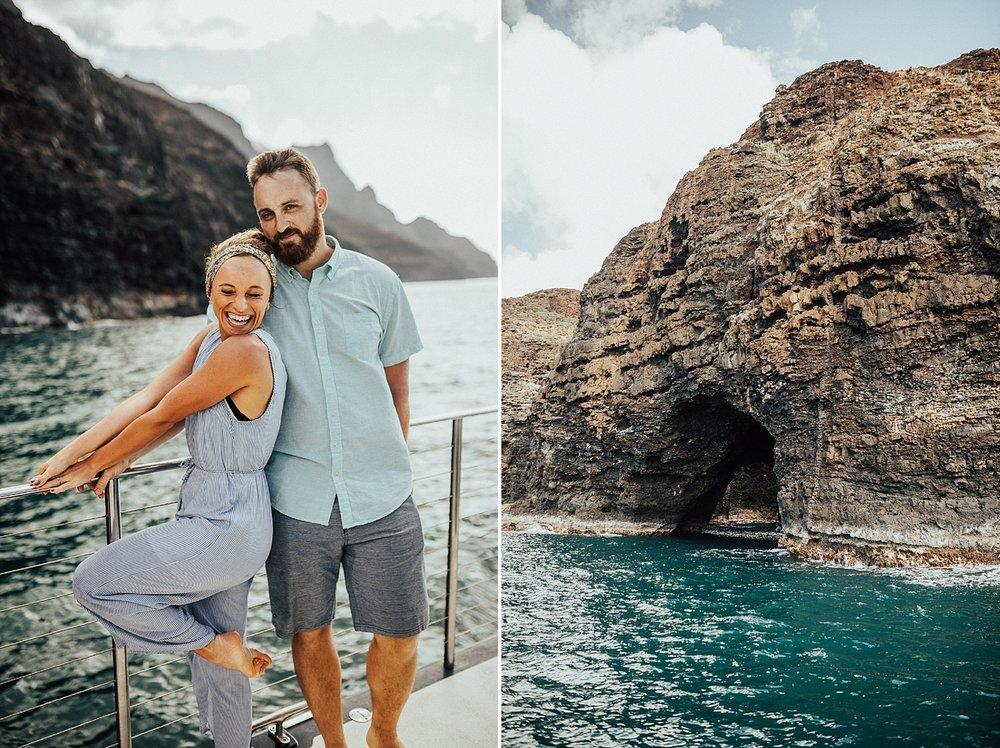 kauai-hawaii-napali-coast-couple-session-jordan-lee-dooley-soul-scripts-lindsey-roman-destination-elopement-photographer-11.jpg