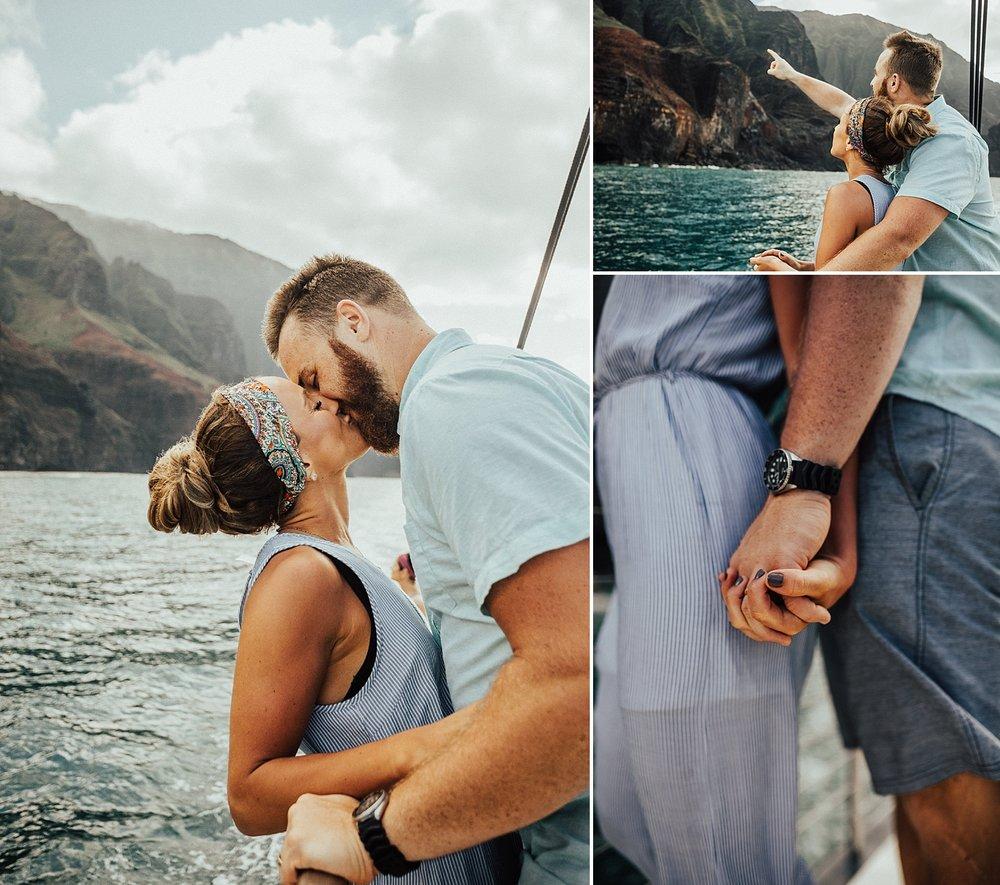 kauai-hawaii-napali-coast-couple-session-jordan-lee-dooley-soul-scripts-lindsey-roman-destination-elopement-photographer-18.jpg