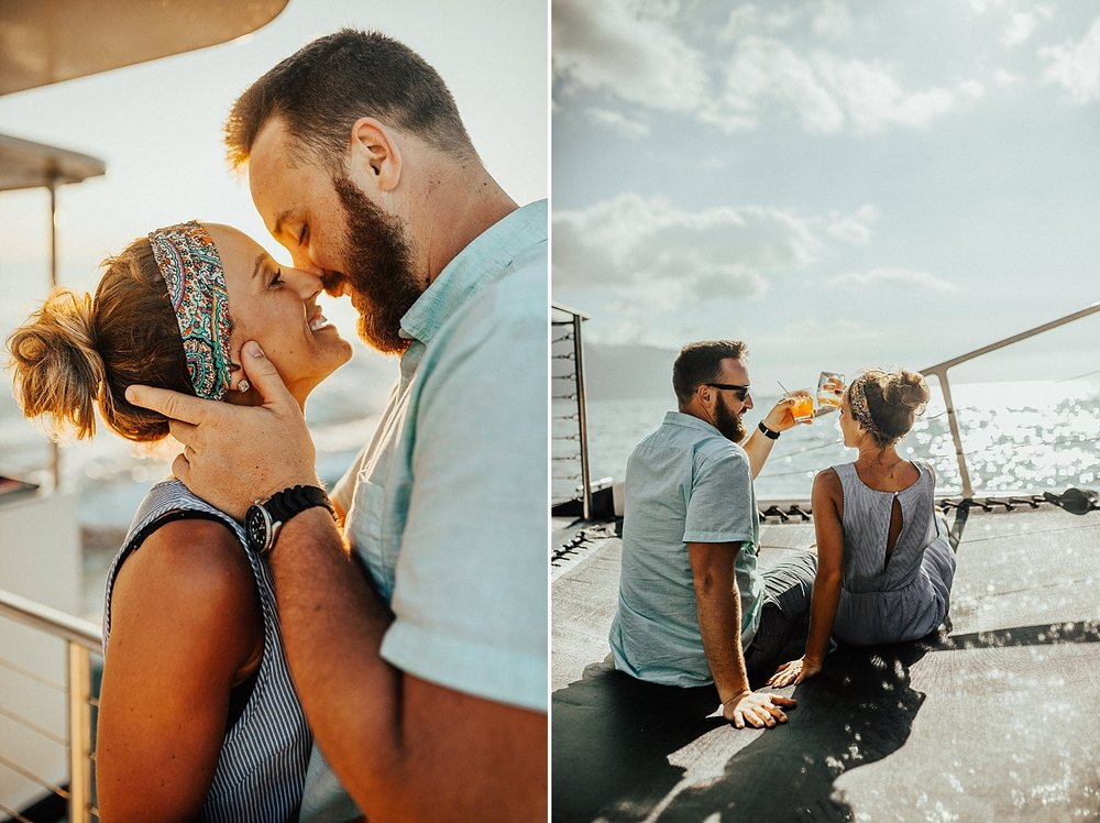 kauai-hawaii-napali-coast-couple-session-jordan-lee-dooley-soul-scripts-lindsey-roman-destination-elopement-photographer-24.jpg