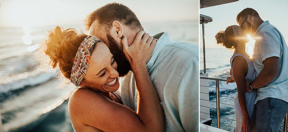 kauai-hawaii-napali-coast-couple-session-jordan-lee-dooley-soul-scripts-lindsey-roman-destination-elopement-photographer-26.jpg