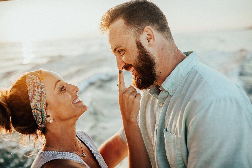 kauai-hawaii-napali-coast-couple-session-jordan-lee-dooley-soul-scripts-lindsey-roman-destination-elopement-photographer-27.jpg