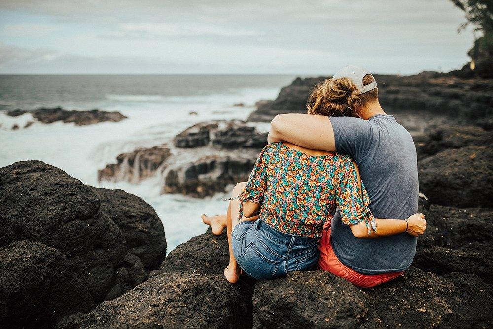 kauai-hawaii-napali-coast-couple-session-jordan-lee-dooley-soul-scripts-lindsey-roman-destination-elopement-photographer-31.jpg