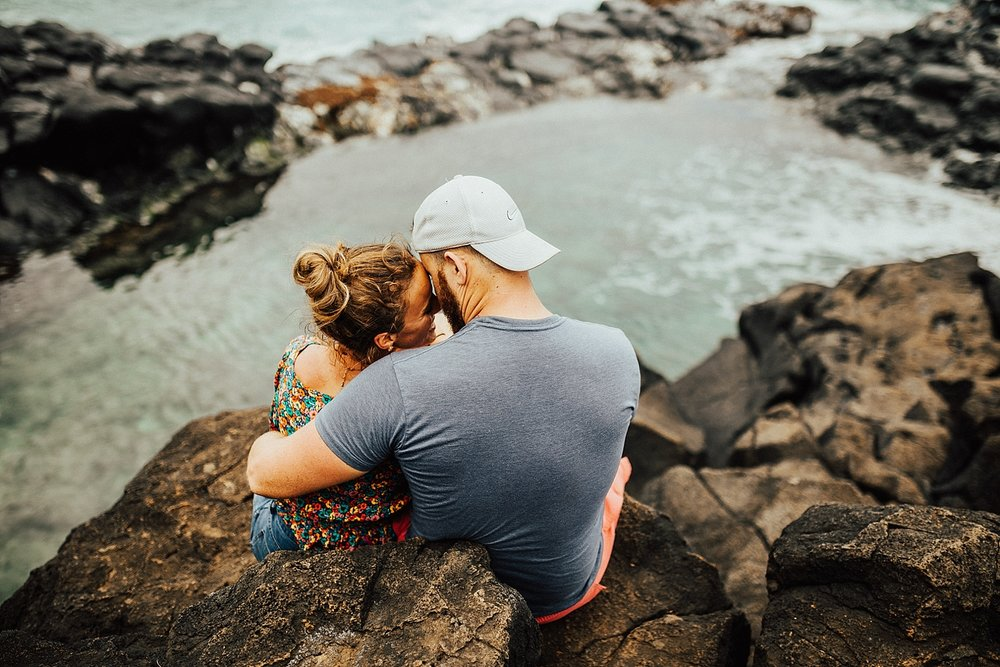 kauai-hawaii-napali-coast-couple-session-jordan-lee-dooley-soul-scripts-lindsey-roman-destination-elopement-photographer-33.jpg